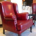 modern tekli berjer koltuk modelleri - deri berjer 150x150
