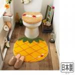 Şirin banyo paspas takımları - desenli banyo takimlari 1 150x150 - Şirin Banyo Paspas Takımları