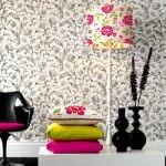 dekoratif modern İtalyan duvar kağıt modelleri - desenli italyan duvar kagitlari 150x150 - Dekoratif Modern İtalyan Duvar Kağıt Modelleri