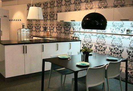 lüks duvar kağıt modelleri yeni tasarım duvar kağıt desenleri ve renkleri - desenli mutfak duvar kagidi - Yeni Tasarım Duvar Kağıt Desenleri Ve Renkleri