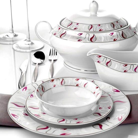 desenli-porselen-yemek-takim