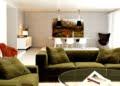 dekoratif-oturma-odasi-fikirleri