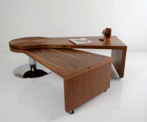Dimax Mobilya Modern Dekoratif Sehpa Modelleri