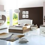 modern yatak odası modelleri - dimax rodos yatak odasi modeli 150x150 - Yeni Tasarım Modern Yatak Odası Modelleri