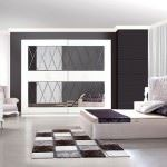 modern yatak odası modelleri - dimax sicilya yatak odasi modeli 150x150 - Yeni Tasarım Modern Yatak Odası Modelleri