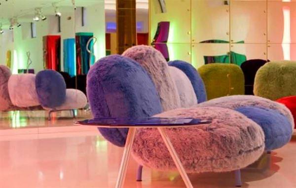 disco-furniture