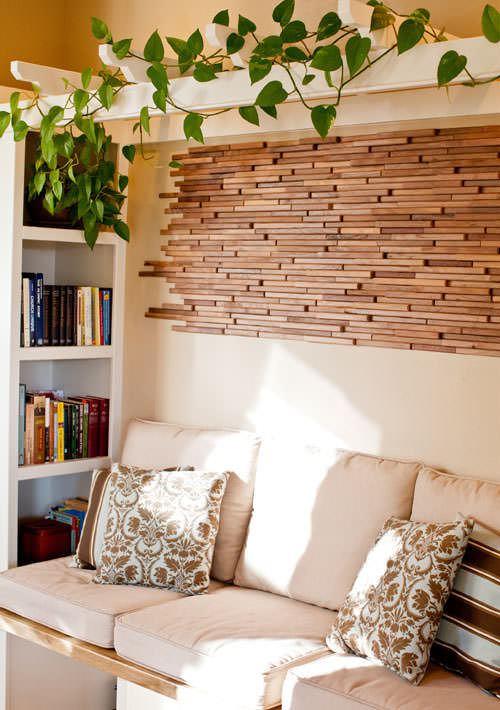dekoratif doğal ahşap duvar kaplamaları - dogal ahsap duvar kaplamalari3 - Dekoratif Doğal Ahşap Duvar Kaplamaları