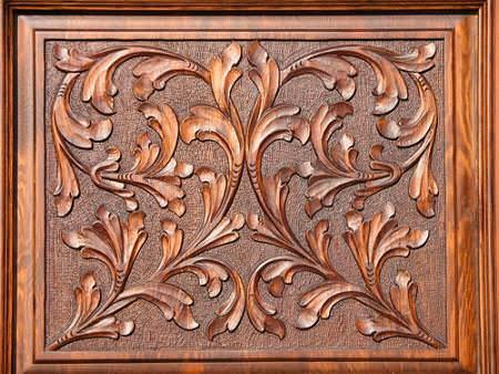 dekoratif doğal ahşap duvar kaplamaları - dogal ahsap duvar kaplamalari8 - Dekoratif Doğal Ahşap Duvar Kaplamaları