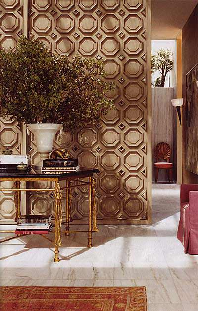 dekoratif doğal ahşap duvar kaplamaları - dogal ahsap duvar kaplamalari9 - Dekoratif Doğal Ahşap Duvar Kaplamaları