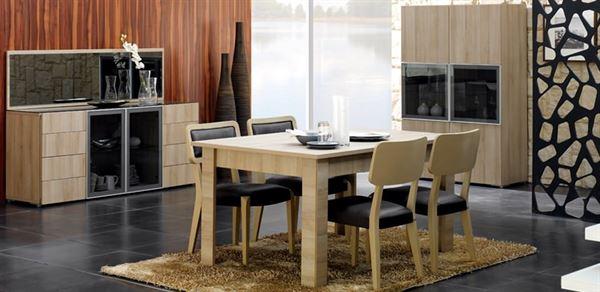 Doğtaş Mobilya Yemek Odası Modelleri 10