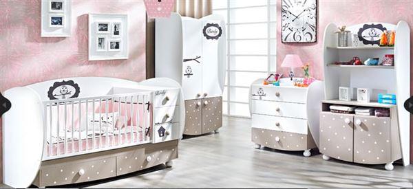 dogtas-capture-bebek-odasi-mobilyasi doğtaş mobilya bebek odası modelleri - dogtas capture bebek odasi mobilyasi - Doğtaş Mobilya Bebek Odası Modelleri
