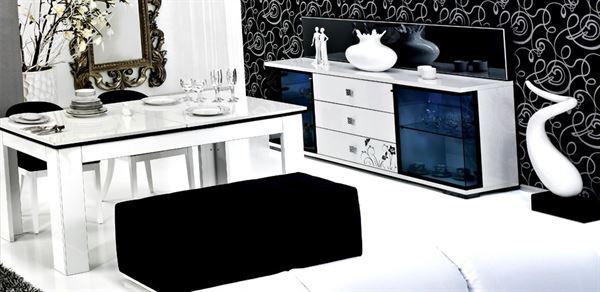 doğtaş mobilya yemek odası modelleri - dogtas dream yemek odasi - Doğtaş Mobilya Yemek Odası Modelleri