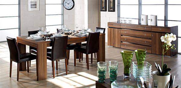 doğtaş mobilya yemek odası modelleri - dogtas exclusive yemek odasi - Doğtaş Mobilya Yemek Odası Modelleri