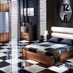 doğtaş mobilya yatak odası modelleri - dogtas mobilya elegance yatak odasi 150x150