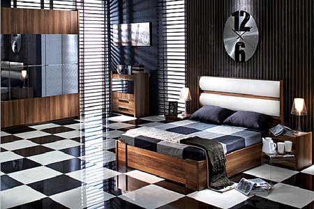 Doğtaş Mobilya Yatak Odası Modelleri 2