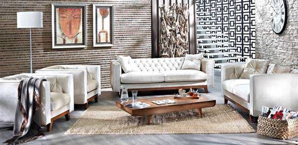 doğtaş mobilya yeni tasarım koltuk modelleri