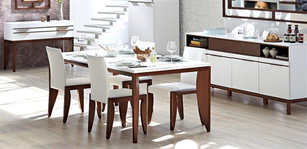 doğtaş mobilya yemek odası modelleri - dogtas mystic yemek odasi - Doğtaş Mobilya Yemek Odası Modelleri