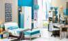 Doğtaş Genç Odası Modelleri Ve Renkleri