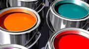 Çocuk Odaları İçin Renk Ve Boya Türü Seçimi