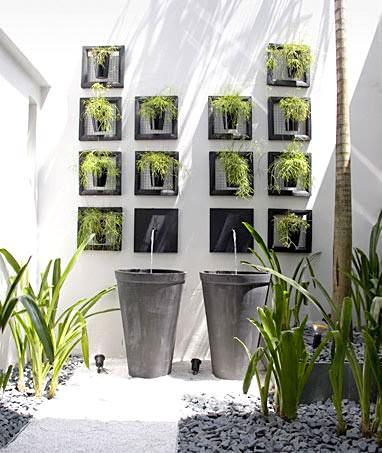 dekoratif-bahce-ve-balkon-ciceklik-fikirleri