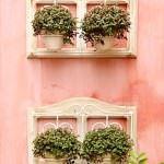dekoratif-bahce-ve-balkon-ciceklik-fikirleri dekoratif bahçe ve balkon Çiçeklik fikirleri