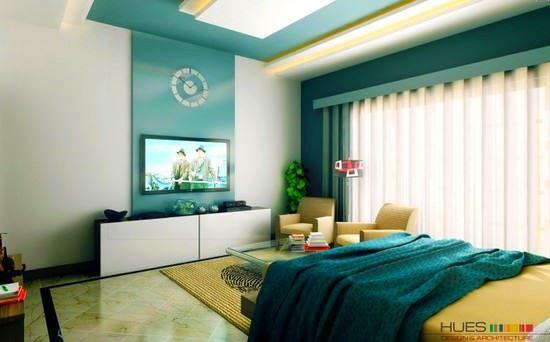 duvar-panel-suslemesi duvar süslemeleri - duvar panel suslemesi - Yatak Odası Duvar Süslemeleri