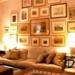 duvar resim çerçeveleri
