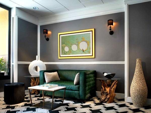 duvar tablo modelleri duvarlarınızı resim ve tablolarla süsleme fikirleri