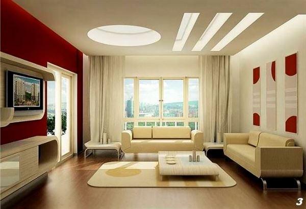 elektrik-tarzi-dekorasyon dekorasyon stilleri ve tarzları nasıldır - elektrik tarzi dekorasyon