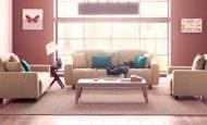 Enza Home 2013 Mobilya Koleksiyonları