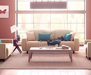 Enza Home Mobilya Koleksiyonları
