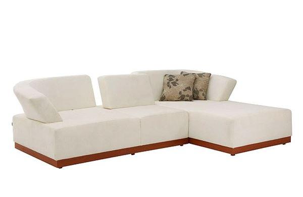 enza-mobilya-colenzano-kose-takimi enza mobilya köşe takımı modelleri - enza mobilya colenzano kose takimi - Enza Mobilya Köşe Takımı Modelleri