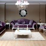 modern beğeneceğiniz mobilya fikirleri - ermo kapitoneli kadife kumasli koltuk takimi 150x150 - Modern Beğeneceğiniz Mobilya Fikirleri