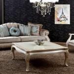 modern beğeneceğiniz mobilya fikirleri - ermo klasik koltuk takimi 150x150 - Modern Beğeneceğiniz Mobilya Fikirleri