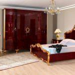 modern beğeneceğiniz mobilya fikirleri - ermo mobilya klasik yatak odasi 150x150 - Modern Beğeneceğiniz Mobilya Fikirleri