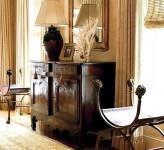 akdeniz stili dekorasyon fikirleri - eskitme komidin 164x150 - Akdeniz Stili Dekorasyon Fikirleri