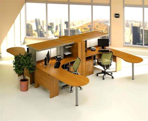 ev-ofis-mobilya-modelleri