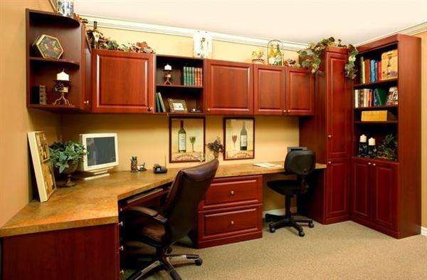 ev-ofis-stilleri