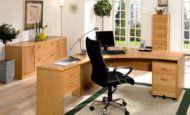Evde Ofis Dekorasyonu Oluşturma Fikirleri