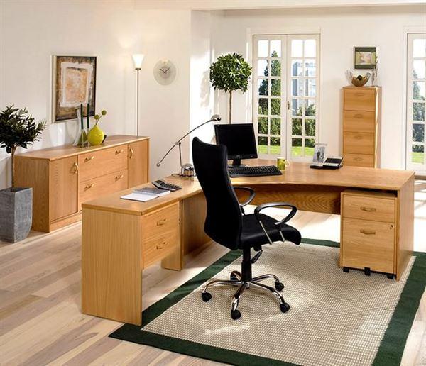 evde-ofis-calisma-ortami