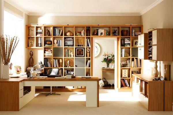 evde-ofis-dizayni
