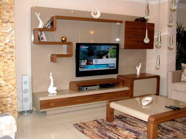 evim-mobilya-tv-uniteleri evim mobilya tv Ünite modelleri - evim mobilya tv uniteleri - Evim Mobilya Tv Ünite Modelleri
