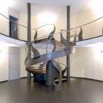 merdiven-modelleri