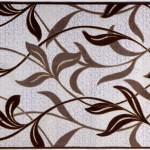 bellona yeni halı desenleri - fashion bellona hali1 150x150 - Bellona Yeni Halı Desenleri