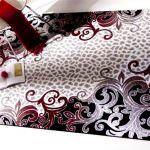 bellona yeni halı desenleri - fashion bordo1 150x150 - Bellona Yeni Halı Desenleri