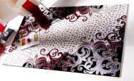 Bellona Yeni Halı Desenleri