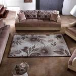 bellona yeni halı desenleri - fashion vizon krem1 150x150 - Bellona Yeni Halı Desenleri