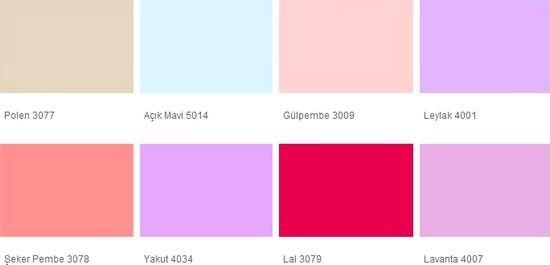 fawori-ic-cephe-boya-renkleri