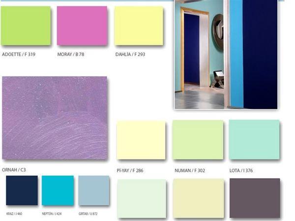 filli-boya-aurora-renkleri-crop1