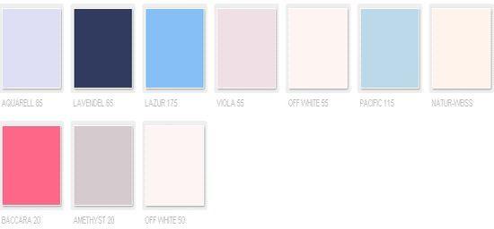 filli-boya-masalsi-renkleri